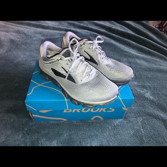 Brooks Shoes | Anthem Mens Size 85